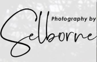Photography By Selborne