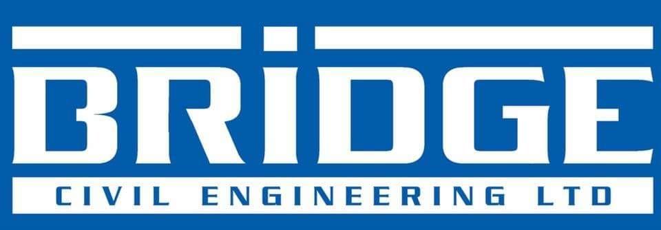bridge civil engineering